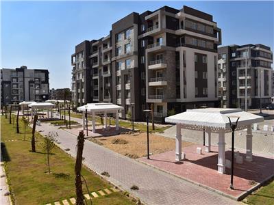 الإسكان: بدء التسجيل وسداد جدية الحجز لوحدات مشروعي JANNA وسكن مصر
