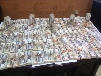 أموال عامة