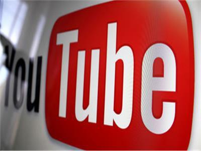 أخبار الترند| تعرف على أكثر 10 فيديوهات مشاهدة |يوتيوب العالم