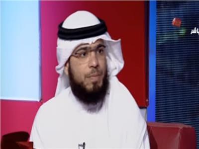 الشيخ وسيم يوسف