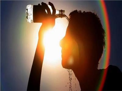 رغم انتهاء فصل الصيف رسميا..غدا يوم حار على معظم أنحاء البلاد