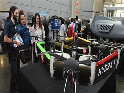 سلامة الطيران والأمن والاستدامة عنوان معرض الابتكار الأول للايكاو