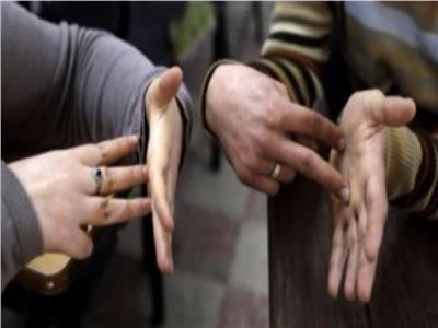4 طرق تربط 72 مليون «أصم» بباقي البشر في العالم