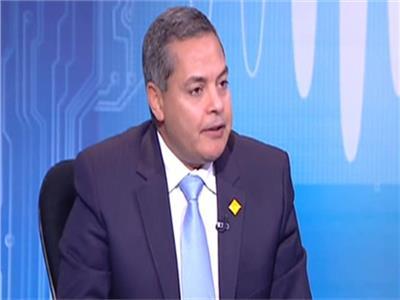 اللواء محمد حلمي