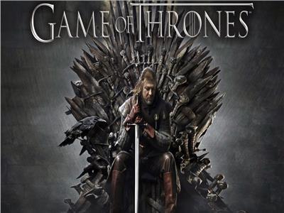 """مسلسل """"صراع العروشGame of Thrones"""""""