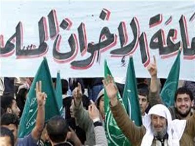 من أحمد ماهر باشا لـ«السيسي»| «الإخوان» تاريخ «دموي» من الاغتيالات والإرهاب