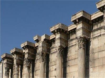 المؤسسة اليونانية للثقافة