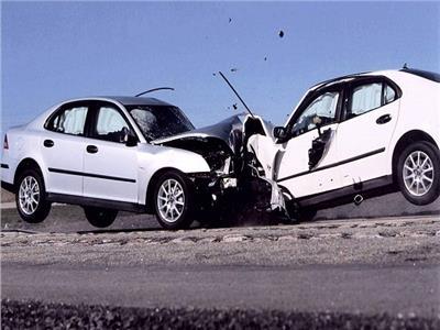 صور عن الحوادث المرورية