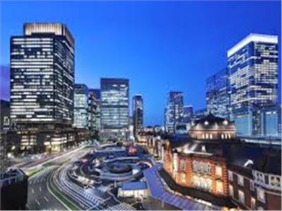 (إيكي) أول مدينة يابانية تعلن حالة الطوارئ البيئية