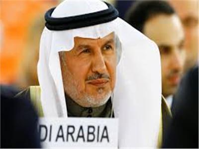 د. عبدالله بن عبدالعزيز الربيعة