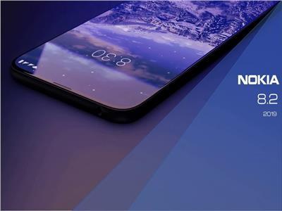 Nokia-8.2