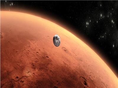 ناسا ووكالة الفضاء الأوروبية يستعدان للكشف عن وجود كائنات حية على المريخ