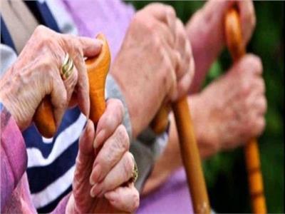 اليوم العالمي للمسنين تحت شعار رحلة إلى المساواة بين الفئات