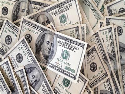 تعرف على سعر الدولار الأمريكي أمام الجنيه المصري 3 أكتوبر