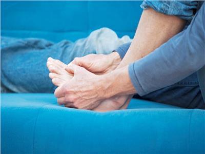 أسباب وعلاج «تشنجات الساق» الناتج عن مرض السكر