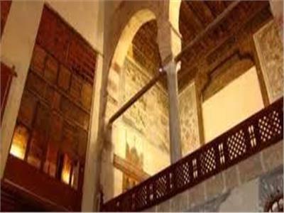 بيت الشعر العربي