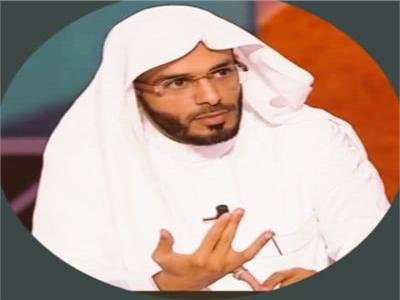 نايف بن محمد العساكر