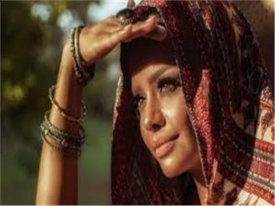بعد عرض «الممر».. «أسماء أبو اليزيد» تتصدر السوشيال ميديا
