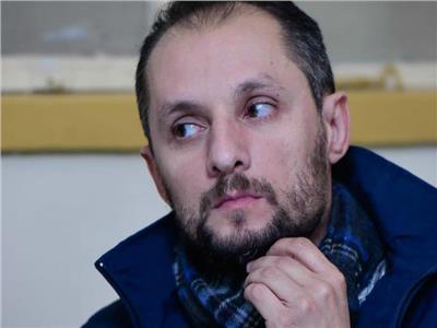 سليمان عبدالمالك