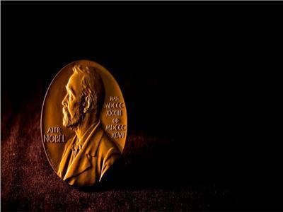 «زي موحد وجائزة مالية».. 8 معلومات لا تعرفها عن جائزة نوبل
