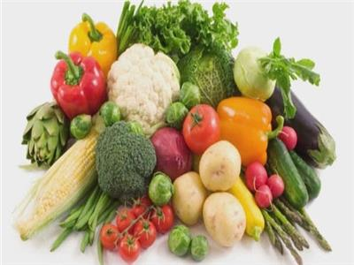 7 أسوأ الأطعمة لمرضى الغدة الدرقية