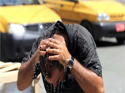الأرصاد: طقس غدا شديد الحرارة على جنوب الصعيد نهارا