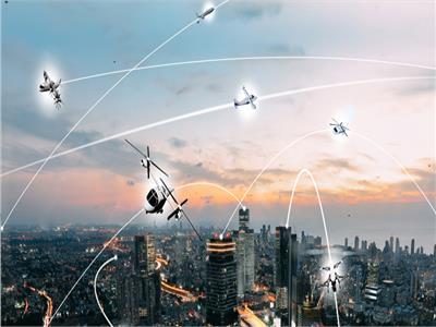 حوادث الطيران بحلول عام 2030 تختفي.. خطة جديدة يتبنها العالم