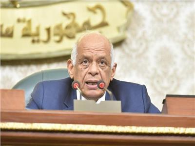 د. علي عبد العال