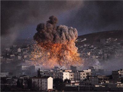 الحرب في سوريا  هولندا تستدعي السفير التركي