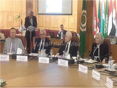 مؤتمر المنظمة العربية لضمان الجودة في التعليم