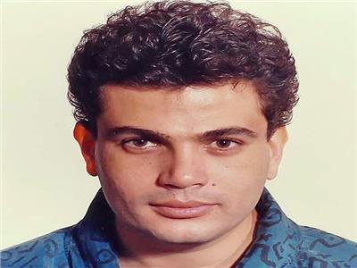 عيد ميلاد الهضبة أبرز 10 أغاني عالقة في أذهان جمهور عمرو
