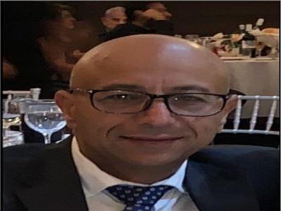 هاني سيداوس من كبار المستثمرين بمجال المنشآت السياحية والمطاعم في استراليا