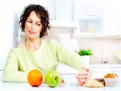الأطعمة المسموح والممنوع للوقاية من مرض السرطان