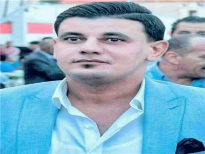 مصدر أمني يكشف كواليس تحرير رجل الأعمال المختطف بالإسماعيلية