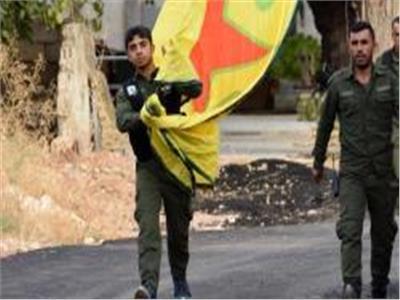 واشنطن تطالب الأتراك والأكراد بالالتزام باتفاق وقف إطلاق النار المعلن في سوريا