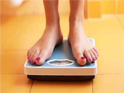 5 نصائح لتفقد الوزن بدون رجيم