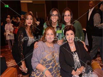 مهرجان الإبداع المصري
