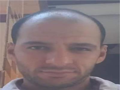 مصرع شاب من قرية الهياتم بالمحلة الكبري