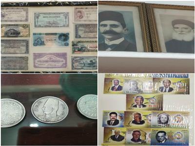 هواية وعشق واستثمار.. حكاية «صنايعي رخام» أصبح أغنى تاجر طوابع في مصر