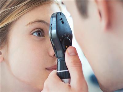 علماء يتمكنون من تحديد خلايا مرتبطة بالعمى لدى كبار السن