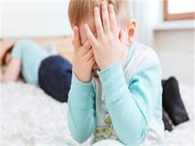 دراسة: انخفاض متوسط عمر الأشخاص الذين يعانون من اضطرابات عقلية خطيرة
