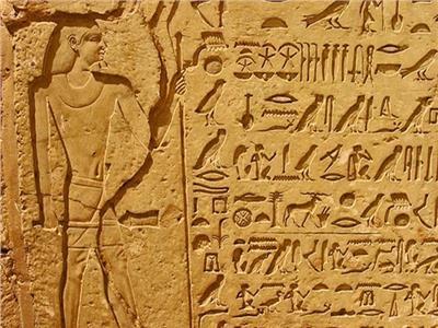 دواة ومقلمة.. تعليم الفراعنة بـ«السباو» و«الأوستراكا» والحبرين الأحمر والأسود