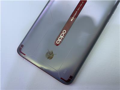أوبو تعمل على إصدارات جديدة تدعم شبكات الجيل الخامس