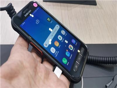 هاتف Galaxy XCover Field Pro