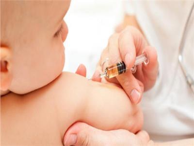 كل ما يخص تطعيم الحصبة في سؤال وجواب