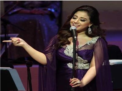 ريهام عبد الحكيم