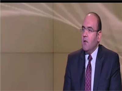 الدكتور مصطفى أبو زيد