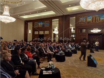 مؤتمر الناس والبنوك