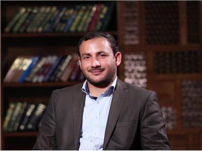محمود أبو حبيب