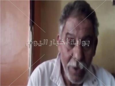 والد «ضحية فتاة العياط» يعلق على إخلاء سبيلها وذهابها لمنزلها